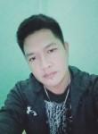 Jhie, 37  , Pasig City