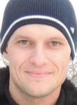 sergey, 37  , Liman