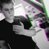 Aron, 19  , Botzingen