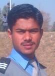 Mukhttar, 18, Doha