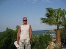 Vladimir, 44 - Just Me Photography 2