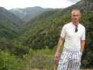Vladimir, 44 - Just Me Photography 5