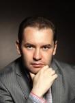 Valeriy, 36  , Belyy Yar (Tomsk)