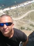 Andrey , 41  , Pskov