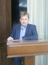 Aleksandr, 38, Russia, Vladimir