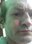 Владимир, 45 лет, Якутск
