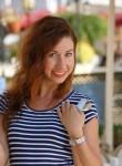 Nadezhda, 36, Saint Petersburg