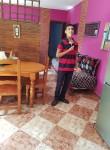 Ismael , 18  , Algeciras