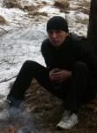 Maksim, 36  , Sharya