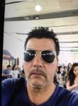 martin, 51  , Vina del Mar