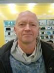 Sergey, 59  , Kostroma