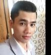 Nguyen phillip