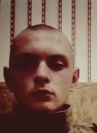 FedosSkill, 22  , Bolsjaja Izjora
