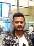 Tousif, 28  , Ahmedabad