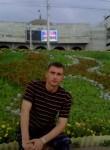 валерий, 33  , Furmanov