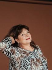 Irina, 59, Russia, Izhevsk