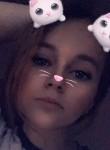 Ulyana, 19, Krasnodar