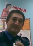 Ranas, 51  , Almetevsk