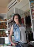 Alesya, 26  , Sudak