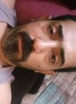 Gokaer, 36  , Cairo