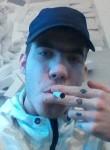 Jonathan, 24  , Fecamp
