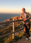 mihail, 50  , Lisbon