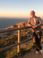 mihail, 50, Portugal, Lisbon
