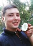 Евгений - Челябинск