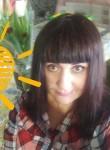 Kseniya, 44  , Nebug