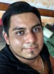 Vanny, 25  , Zacapa