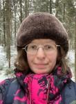 Olga, 32, Saint Petersburg