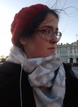 Marina, 18, Saint Petersburg