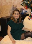 Kseniya, 36  , Iskitim