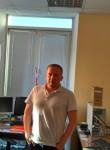 Vitaliy, 43  , Miass