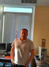 Vitaliy, 43, Russia, Miass