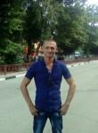 Sergey, 40  , Vladimirskaya