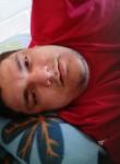 Eduard , 26  , Los Andes