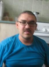 Aleksey, 43, Russia, Yoshkar-Ola