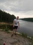 Aleksandar , 26  , Vyalikaya Byerastavitsa