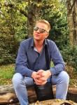 Andrey, 30, Kudepsta