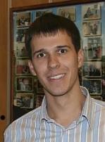 Aleksey, 36, Russia, Krasnoyarsk