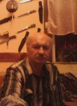 Vasiliy, 54  , Kaliningrad
