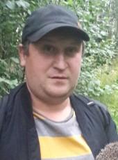 andrey tereshchuk, 35, Russia, Saint Petersburg