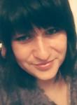 Anyuta, 32  , Vitebsk