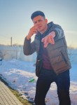 ivan, 22, Reutov