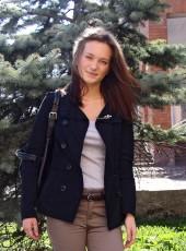 Marina, 30, Russia, Novosibirsk