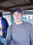 Seryega, 18  , Ust-Ordynskiy