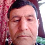 Ghulam Hassan, 65  , Kulgam