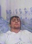 Artur, 26, Astana