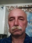 Vlad, 55  , Zhizdra